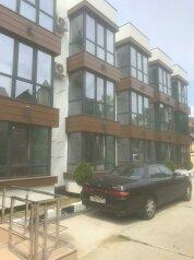 1-комн. квартира, 30 кв.м. на 5 человек, улица Ленина, 284Г/4, Адлер - Фотография 1