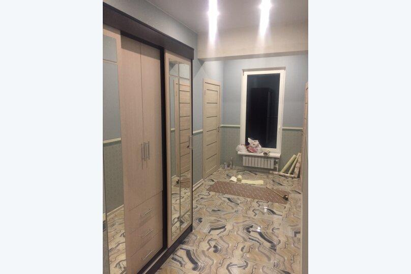 Дом, 274 кв.м. на 20 человек, 6 спален, улица Ветеранов, 2Д, Санкт-Петербург - Фотография 15