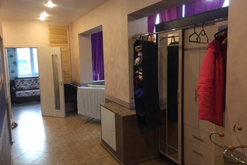 Дом, 274 кв.м. на 20 человек, 6 спален, улица Ветеранов, 2Д, Санкт-Петербург - Фотография 17