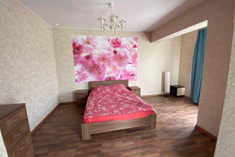 Дом, 274 кв.м. на 20 человек, 6 спален, улица Ветеранов, 2Д, Санкт-Петербург - Фотография 20
