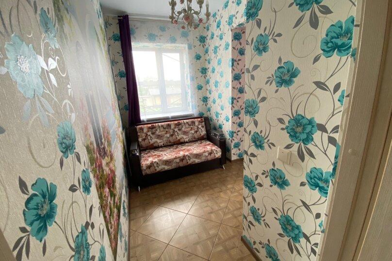 Дом, 274 кв.м. на 20 человек, 6 спален, улица Ветеранов, 2Д, Санкт-Петербург - Фотография 22