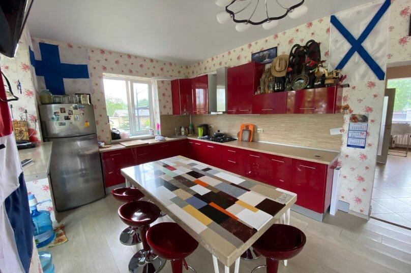 Дом, 274 кв.м. на 20 человек, 6 спален, улица Ветеранов, 2Д, Санкт-Петербург - Фотография 26
