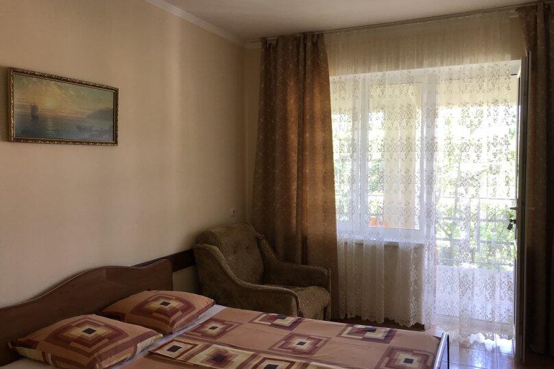"Гостевой дом ""Арина"", улица Шевченко, 130 на 14 комнат - Фотография 11"