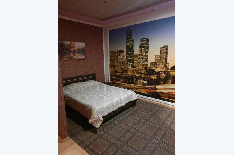 """Гостиница """"VIP"""", улица Меланжистов, 3Б на 10 номеров - Фотография 14"""
