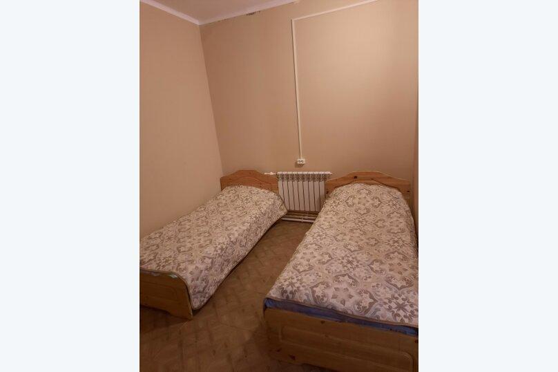 """Гостиница """"VIP"""", улица Меланжистов, 3Б на 10 номеров - Фотография 23"""