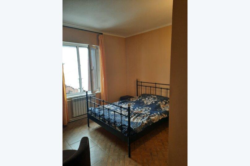 """Гостиница """"VIP"""", улица Меланжистов, 3Б на 10 номеров - Фотография 29"""