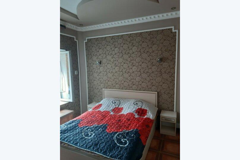 """Гостиница """"VIP"""", улица Меланжистов, 3Б на 10 номеров - Фотография 44"""