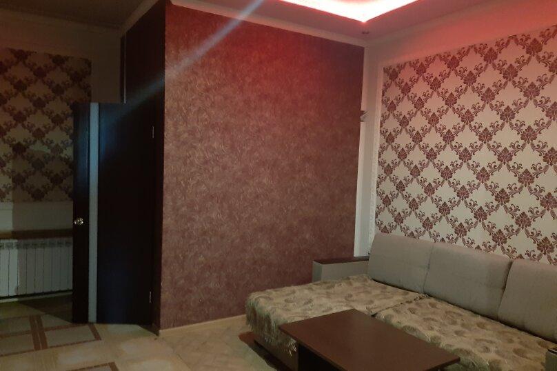 """Гостиница """"VIP"""", улица Меланжистов, 3Б на 10 номеров - Фотография 55"""