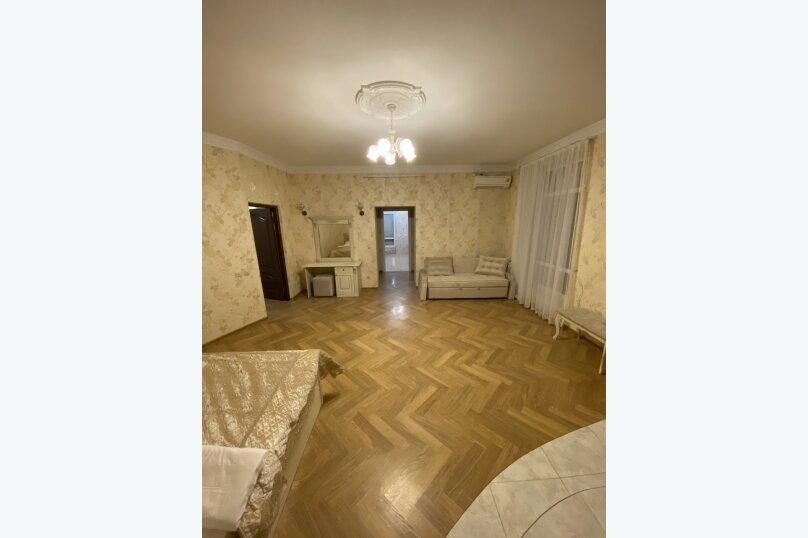 Villa Fler, улица Седина, 34, Ейск - Фотография 8