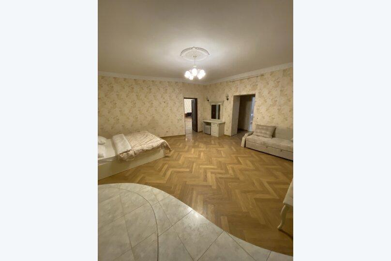 Villa Fler, улица Седина, 34, Ейск - Фотография 9
