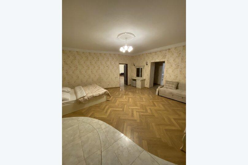 Villa Fler, улица Седина, 34, Ейск - Фотография 10
