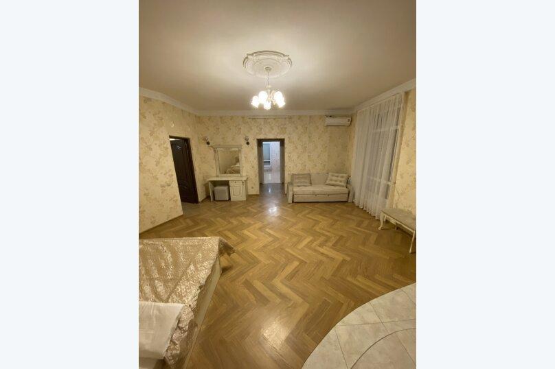 Villa Fler, улица Седина, 34, Ейск - Фотография 11