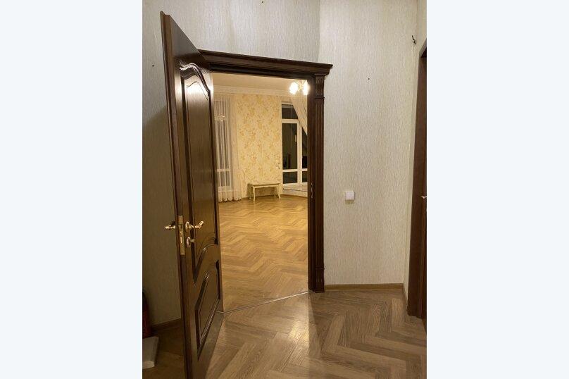 Villa Fler, улица Седина, 34, Ейск - Фотография 12