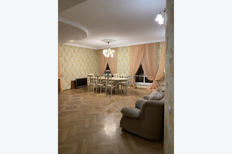 Villa Fler, улица Седина, 34, Ейск - Фотография 14