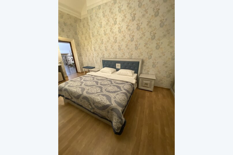 Villa Fler, улица Седина, 34, Ейск - Фотография 26