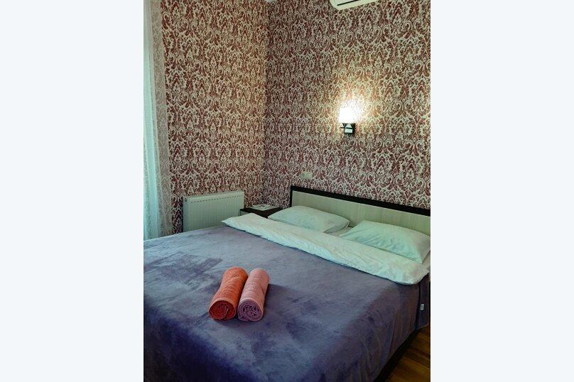 Апартаменты на Беломорской, Смольная улица, 44к2 на 70 номеров - Фотография 3