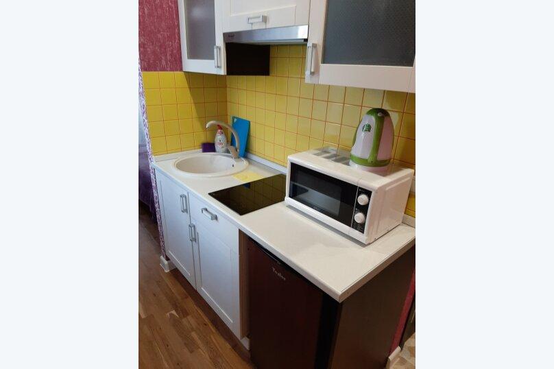 Апартаменты на Беломорской, Смольная улица, 44к2 на 70 номеров - Фотография 4