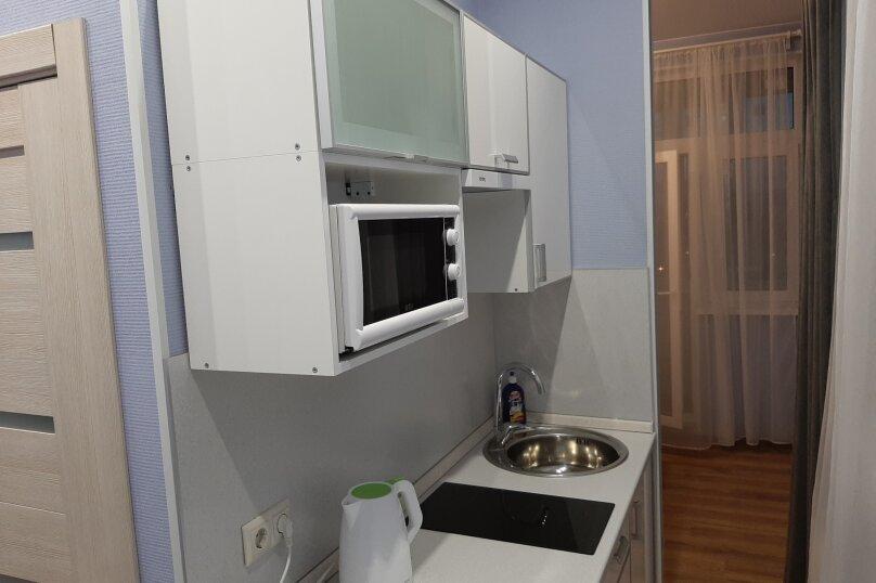 Апартаменты на Беломорской, Смольная улица, 44к2 на 70 номеров - Фотография 7
