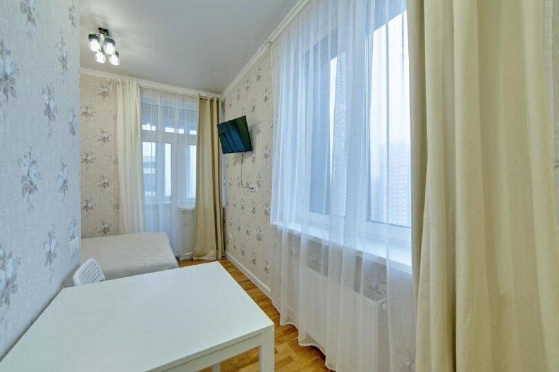 Апартаменты на Беломорской, Смольная улица, 44к2 на 70 номеров - Фотография 18