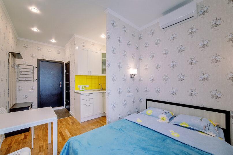Апартаменты на Беломорской, Смольная улица, 44к2 на 70 номеров - Фотография 28