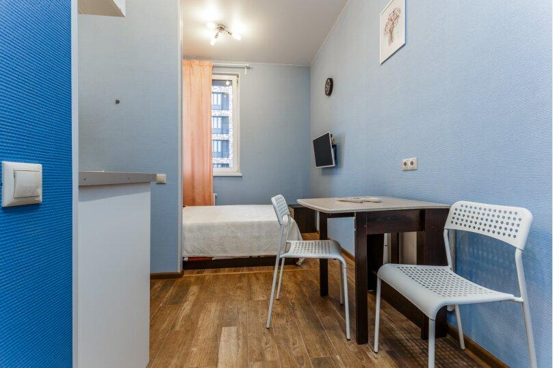 Апартаменты на Беломорской, Смольная улица, 44к2 на 70 номеров - Фотография 35