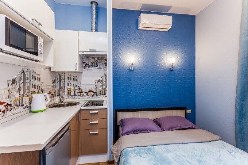 Отдельная комната, Смольная улица, 44к2, Москва - Фотография 1