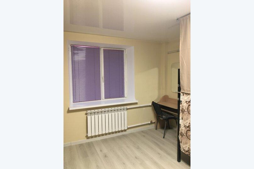 """Хостел """"Green Apple женский Hostel"""", Ольштынская, 54 на 12 номеров - Фотография 5"""