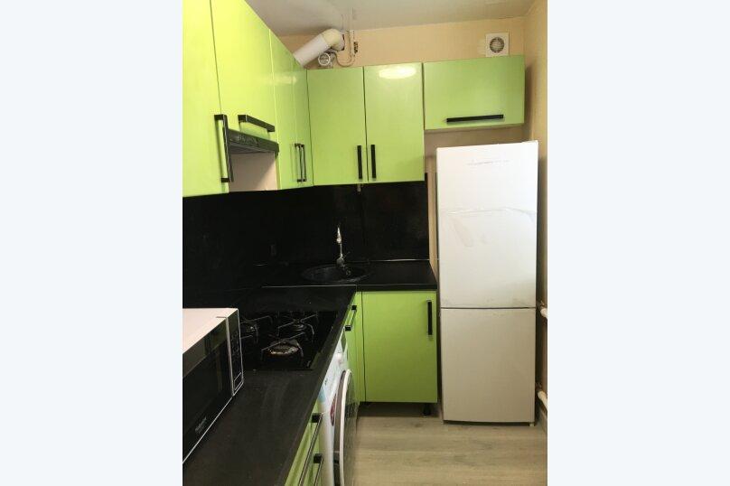 """Хостел """"Green Apple женский Hostel"""", Ольштынская, 54 на 12 номеров - Фотография 7"""
