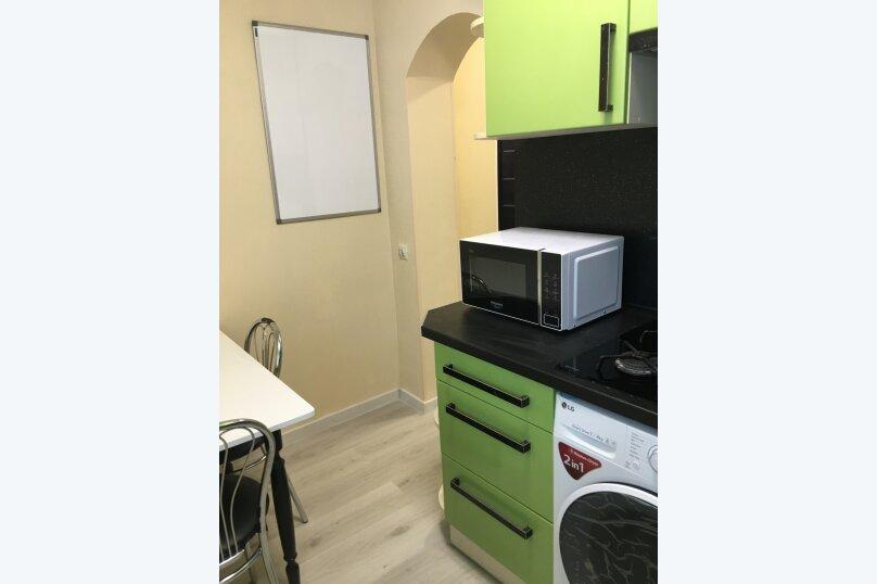 """Хостел """"Green Apple женский Hostel"""", Ольштынская, 54 на 12 номеров - Фотография 9"""