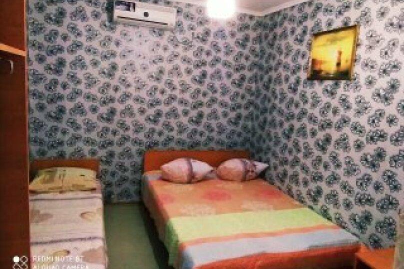 """Гостевой дом """"Катюша"""", 70 лет октября , 10 на 20 комнат - Фотография 83"""