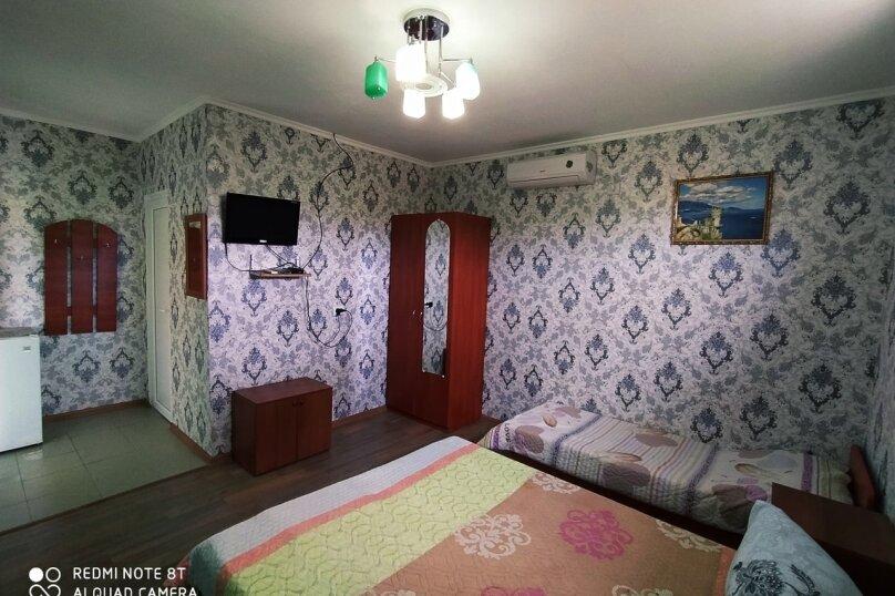 """Гостевой дом """"Катюша"""", 70 лет октября , 10 на 20 комнат - Фотография 88"""