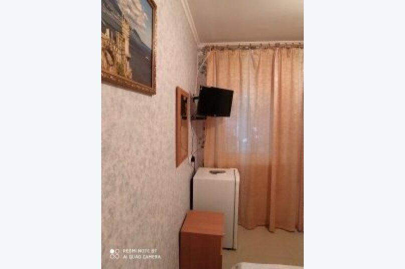 """Гостевой дом """"Катюша"""", 70 лет октября , 10 на 20 комнат - Фотография 28"""