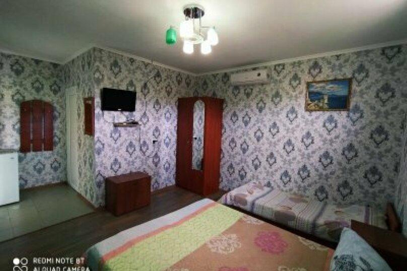 """Гостевой дом """"Катюша"""", 70 лет октября , 10 на 20 комнат - Фотография 32"""