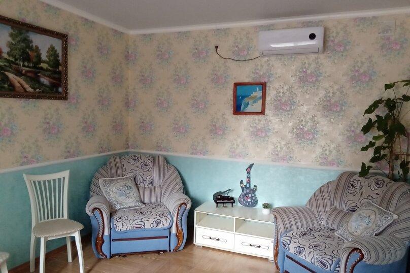 """Дом отдыха """"Солнышко"""", Новороссийская, 9 на 15 комнат - Фотография 27"""