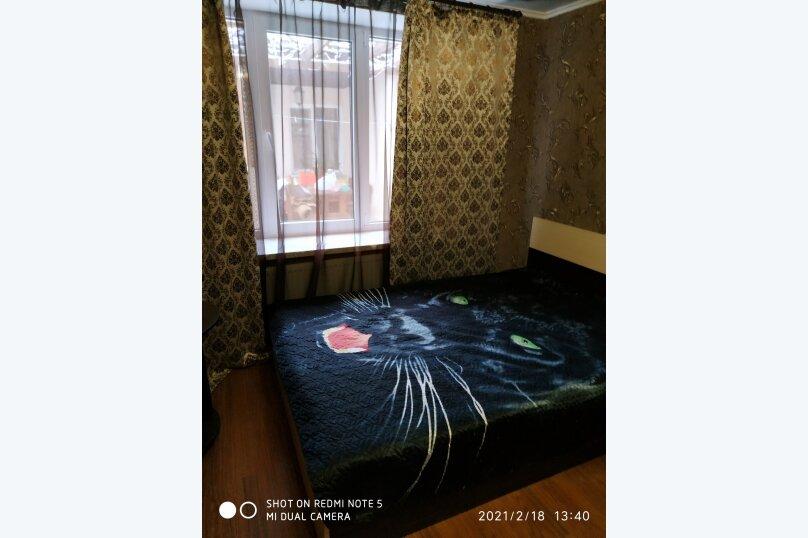 """Гостевой дом """"На Огороднической 9"""", Огородническая улица, 9 на 7 комнат - Фотография 47"""