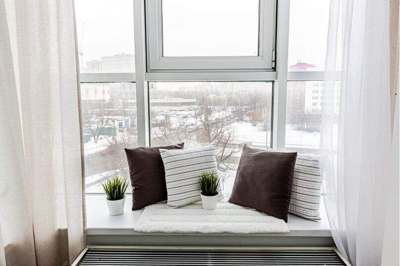 1-комн. квартира, 25 кв.м. на 2 человека, Флотская улица, 7к2, Москва - Фотография 9