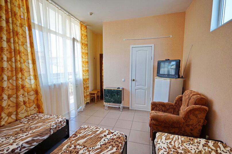 Гостевой дом «Манго», улица Павлова, 27 на 35 комнат - Фотография 5