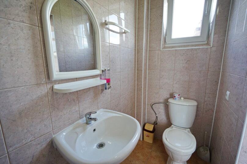 Гостевой дом «Манго», улица Павлова, 27 на 35 комнат - Фотография 6