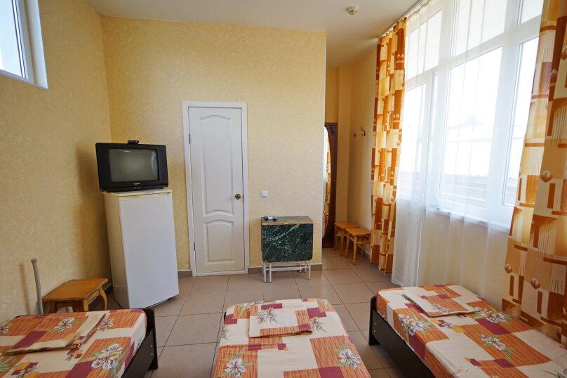 Гостевой дом «Манго», улица Павлова, 27 на 35 комнат - Фотография 9