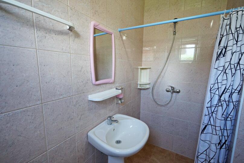 Гостевой дом «Манго», улица Павлова, 27 на 35 комнат - Фотография 10
