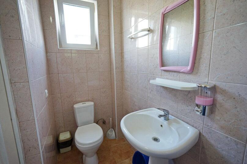 Гостевой дом «Манго», улица Павлова, 27 на 35 комнат - Фотография 11