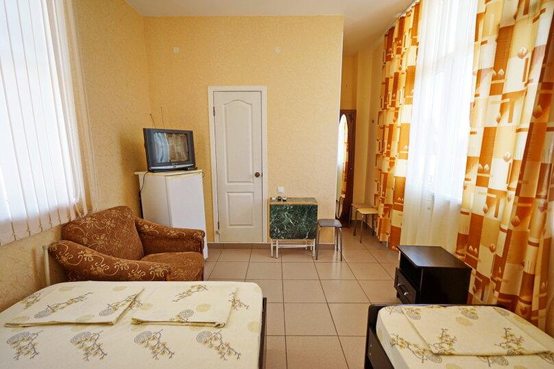 Гостевой дом «Манго», улица Павлова, 27 на 35 комнат - Фотография 12