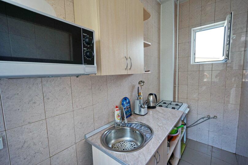Гостевой дом «Манго», улица Павлова, 27 на 35 комнат - Фотография 14