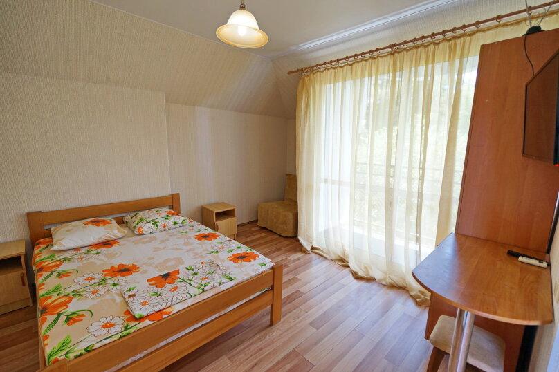 Гостевой дом «Манго», улица Павлова, 27 на 35 комнат - Фотография 15