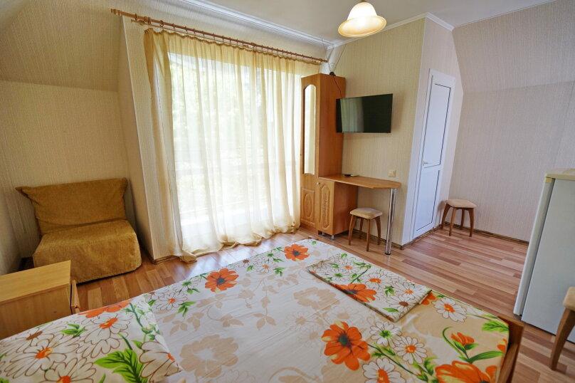 Гостевой дом «Манго», улица Павлова, 27 на 35 комнат - Фотография 16