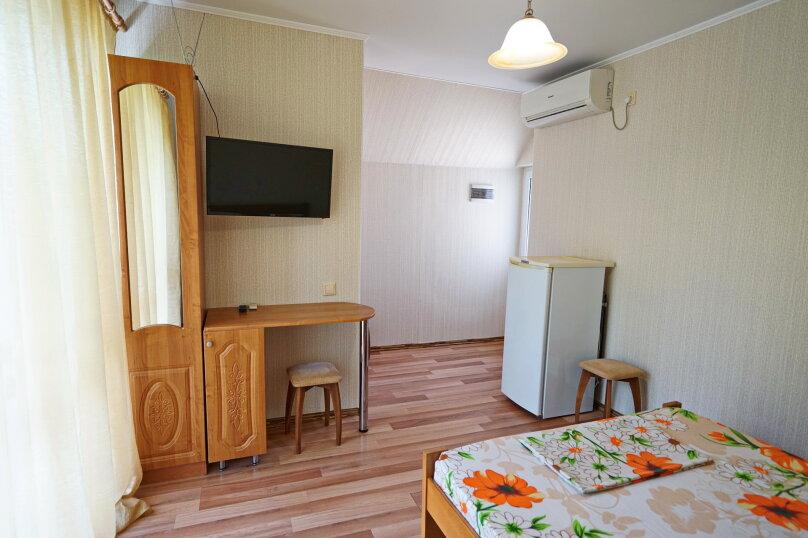 Гостевой дом «Манго», улица Павлова, 27 на 35 комнат - Фотография 17
