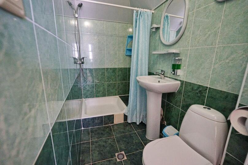 Гостевой дом «Манго», улица Павлова, 27 на 35 комнат - Фотография 19