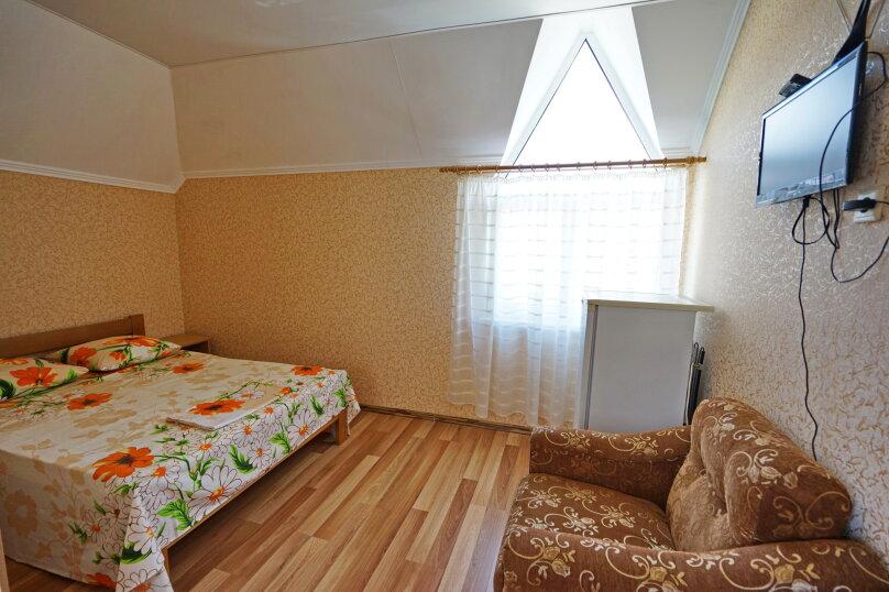 Гостевой дом «Манго», улица Павлова, 27 на 35 комнат - Фотография 20
