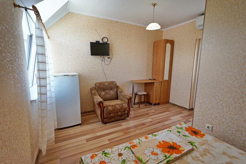 Гостевой дом «Манго», улица Павлова, 27 на 35 комнат - Фотография 21