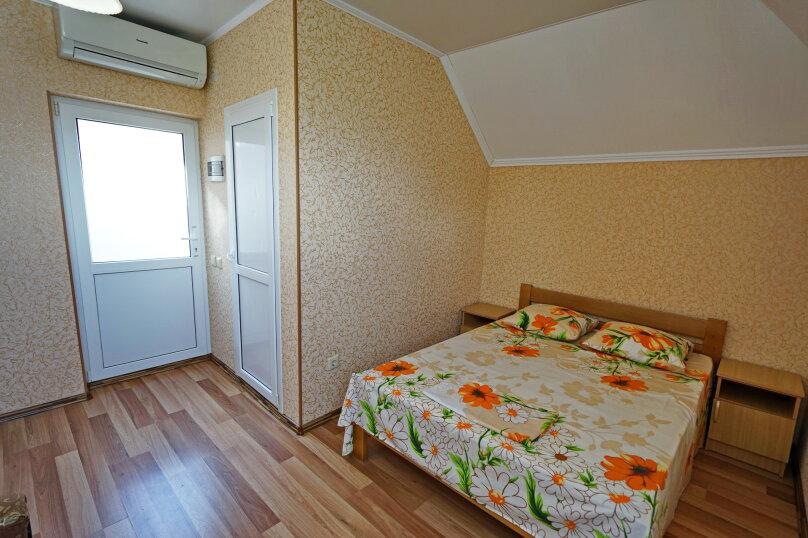 Гостевой дом «Манго», улица Павлова, 27 на 35 комнат - Фотография 22